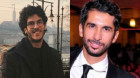 Concern raised over imprisonment of Egyptian men