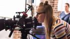 Writer & director Monica Zanetti talks 'Ellie & Abbie (& Ellie's Dead Aunt)'