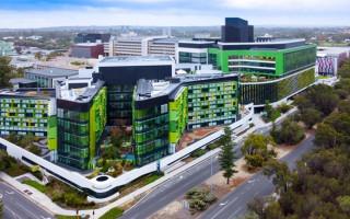 Concerns over 'five year wait' for Perth Children's Hospital's gender service