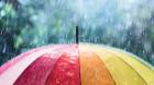 Pride WA postpone PrideFEST Soiree due to poor weather