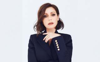 Iconic singer Tina Arena announces national tour for May 2021