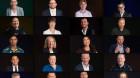 Australia's 50 most inspirational LGBTIQ+ leaders announced