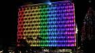 City of Perth seeks people for its LGBTQIA+ Advisory Group