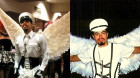 Wilson Cruz remembers Andre 'Angel' Melendez