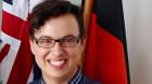 Lawyer Dean Clifford-Jones wins 2020 Australian Young Lawyer Award