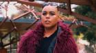 Noongar artist Joel Davis releases ethereal debut single 'Moon Vibes'