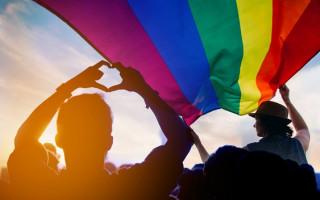 South Australia abolishes 'gay panic' murder defence