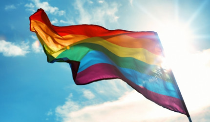 Pride WA call on business to show real support for LGBTIQA+ communities