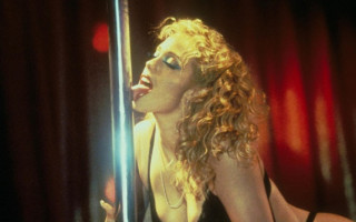 Take a deep dive into 'Showgirls' with doco 'You Don't Nomi'