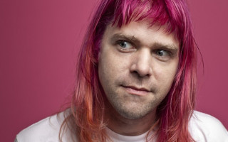 Ariel Pink dropped by record label after attending Trump rally