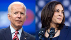 President Joe Biden & Vice President Kamala Harris sworn into office