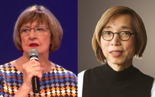 Canberra doctor Clara Tuck Meng Soo returns Order of Australia in protest