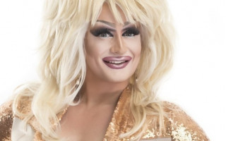 Review | It's five yee-haws for BarbieQ's Dolly Parton show