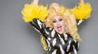 Review | 'Drag Queen Comedy Hour' at Fringe World