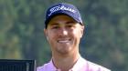 Pro golfer Justin Thomas apologises for gay slur