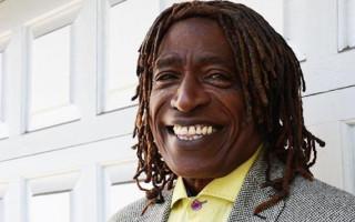 Pioneering gay activist Ken Jones has died aged 70