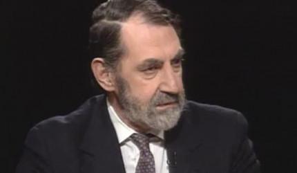 Pioneering HIV researcher Dr Joseph Sonnabend dies aged 88