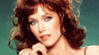 Actor Tanya Roberts dies just days after her death was prematurely reported