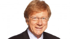 Broadcaster Kerry O'Brien rejects Australia Day honour