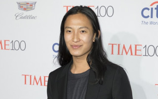 Fashion designer Alexander Wang rejects claims of sexual assault