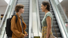 How 'The End' made sure it portrayed transgender characters accurately