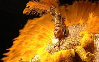 K'lypso brings Latinx & Brazilian sounds to Connections Nightclub