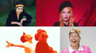 Rita Ora, Electric Fields, Montaigne & more join Mardi Gras line-up