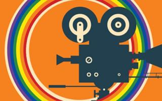 Pride Queer Film Festival announces full 2021 program