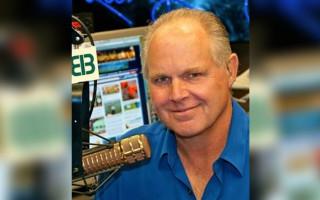 Conservative radio host Rush Limbaugh dead at 70