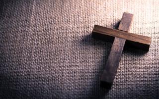"Tasmanian church makes ""no apologies"" for conversion therapy"