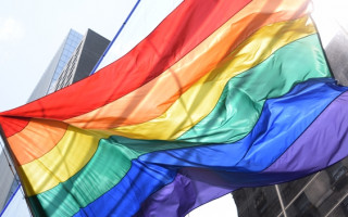 Victoria's conversion therapy ban likely to pass upper house