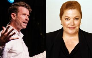 Sue Ellery has no problem with allegedly anti-gay church at Perth Modern