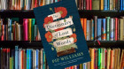'The Dictionary of Lost Words' triumphs at Independent Book Awards