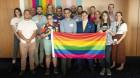 City of Perth seek feedback from LGBTQIA+ community