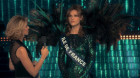 Review | 'Miss' explores gender identity through the lens of pageantry