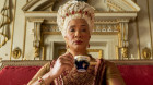 Netflix renews 'Bridgerton' for third and fourth seasons