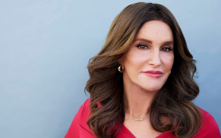 Caitlyn Jenner announces she's running for Governor