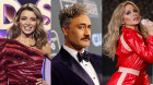 Kylie, Dannii and Taika Waititi join 'RuPaul's Drag Race Down Under'