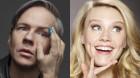 John Cameron Mitchell joins Kate McKinnon in 'Joe Exotic' series