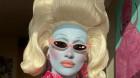 UK drag favourite Juno Birch to bring stunning tour to Australia in 2022