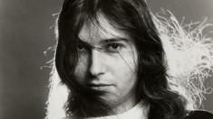 'Bat Out of Hell' songwriter Jim Steinman dies aged 73
