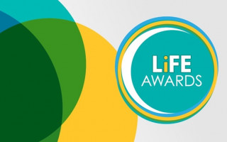 Nominations are now open for the 2021 LiFE Awards, celebrating excellence in suicide prevention