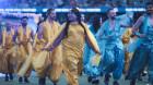 Mardi Gras deliver almost $250,000 to LGBTQIA+ community through grants
