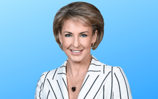 Advocates seek meeting with AG Michaelia Cash over LGBTIQ+ protections