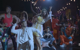 Find out more about what happens in the final season of 'Pose'