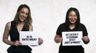 'You Can't Ask That' answers questions about being a lesbian