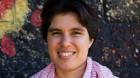 Poet Ellen van Neerven wins Book of the Year at NSW Premier's Literary Awards