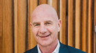 Peter Gutwein's Liberal government returned in Tasmanian election