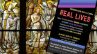 Albany Baptist Church says it is committed to 'Real Lives' event