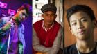 Asian gay men encouraged to participate in a major sexual health survey